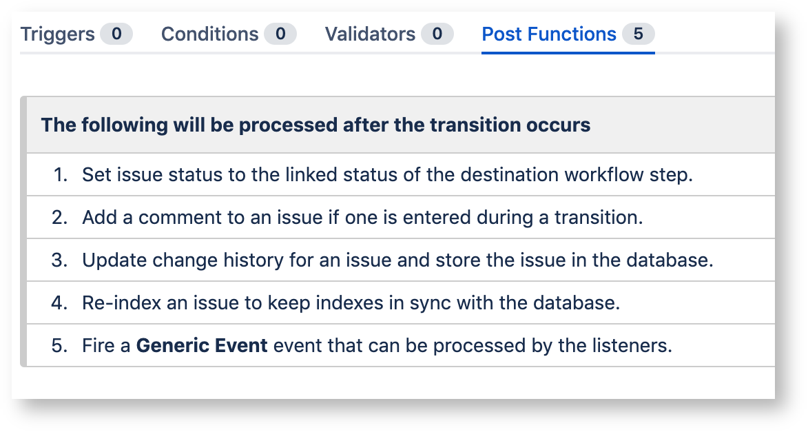 SLA calculation issues in workflow transitions - Time to SLA